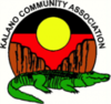 Kalano Community Association