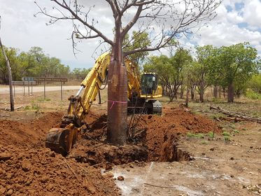 Northern Territory Government   Department of Infrastructure Planning and Logis